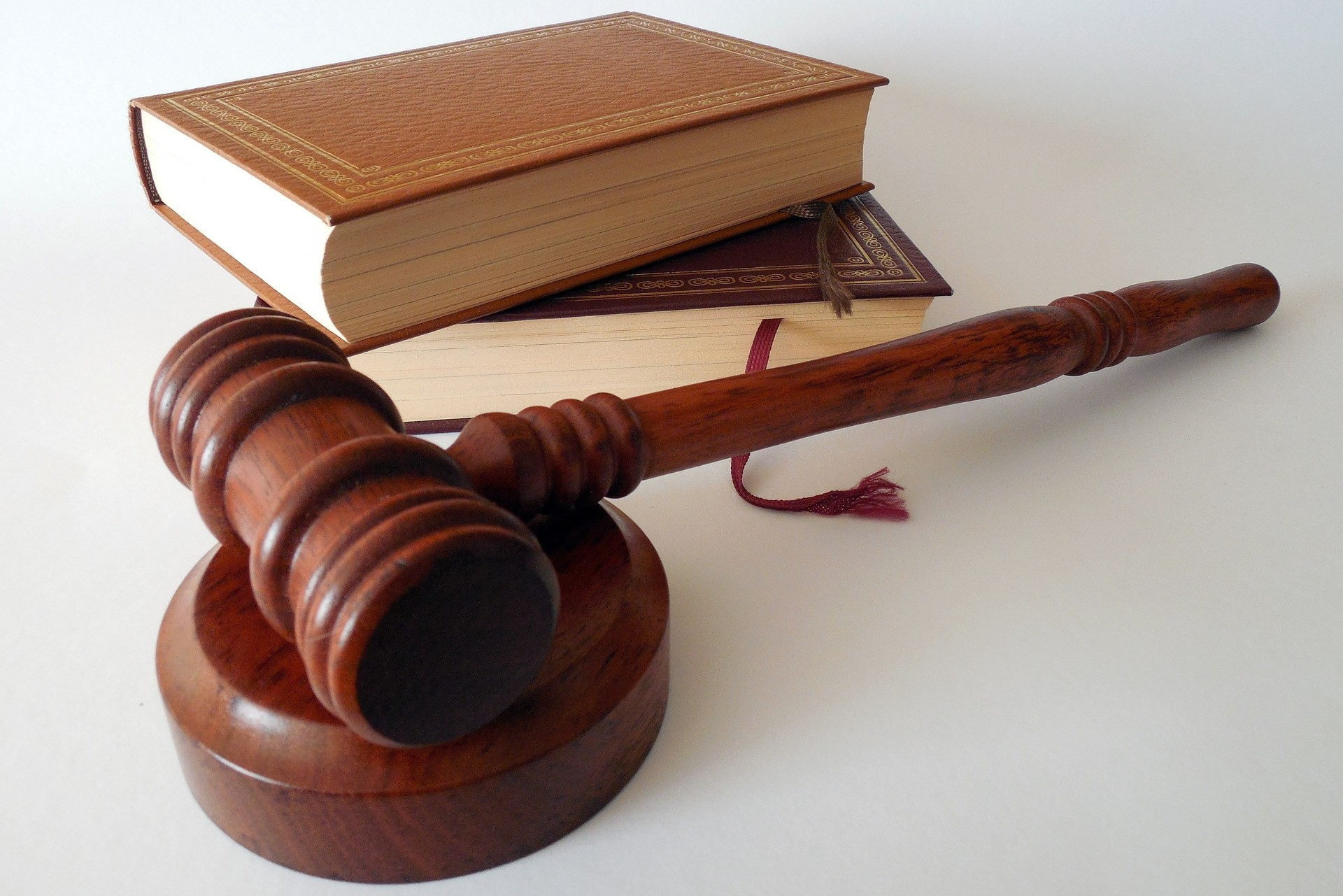Faltcaravan Gesetze