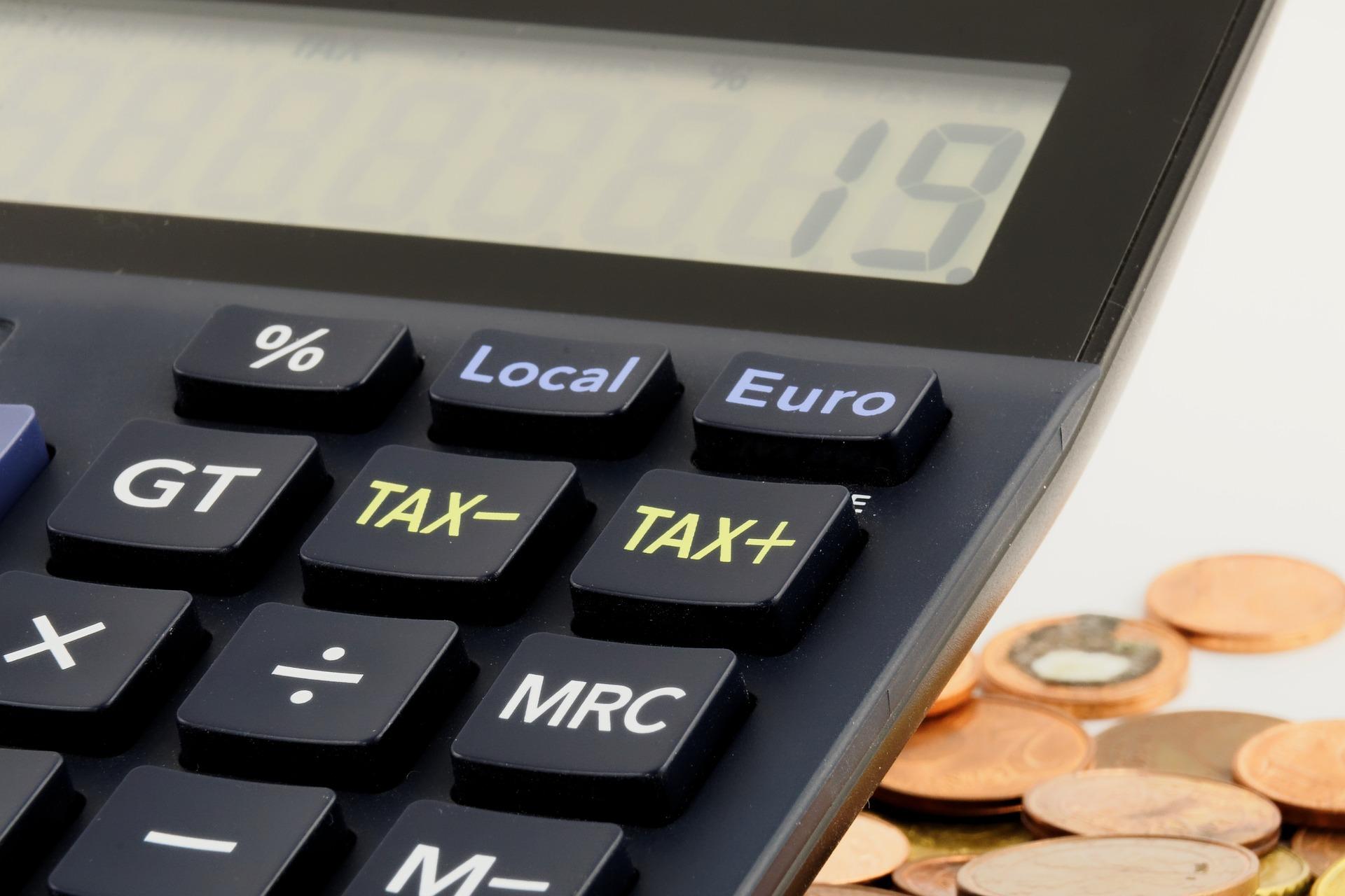Falter-Kosten-Tool